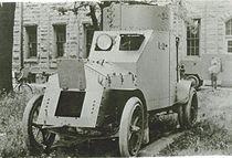 White-armored-car-4x2-1916-haugh.jpg