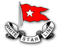 WhiteStarLogo.svg