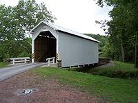 White Covered Bridge.jpg