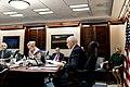 White House Coronavirus Task Force Meeting (49750489317).jpg