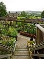 Whiteley's garden centre - geograph.org.uk - 863706.jpg