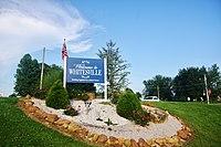 Whitesville-welcome-sign-ky.jpg