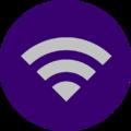 WiFi Scanner Logo.png