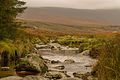 Wicklow Mountains, Ireland (14989559089).jpg