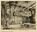 Widener T-Square Club Catalogue 1896 p.179.jpg
