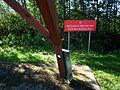 Wieleckie Lake, observation tower (2).jpg