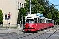 Wien-wiener-linien-sl-25-1019457.jpg