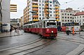 Wien-wiener-linien-sl-30-1076114.jpg