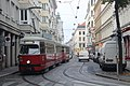 Wien-wiener-linien-sl-49-1062415.jpg