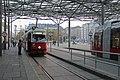 Wien-wiener-linien-sl-5-1117132.jpg