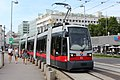 Wien-wiener-linien-sl-62-1103250.jpg