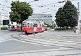 Wien-wvb-sl-o-e-987688.jpg