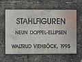 Wien 15 - Stahlfiguren - Waltrud Viehböck.jpg
