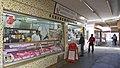 Wien 21 Floridsdorfer Markt f.jpg