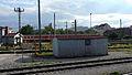 Wien Südbahnhof (4007853639).jpg