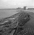 Wieringermeer, Bestanddeelnr 901-1839.jpg