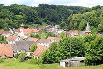 Wiesbach (Pfalz) Ansicht 02.JPG