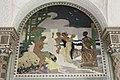 Wiesbaden Kurhaus Muschelsaal Gemälde4.JPG