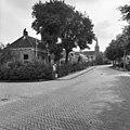 Wijnserdijk oostzijde vanaf de brug - Oosterend - 20174264 - RCE.jpg