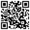 Wiki-QR-Code.png