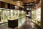 WikiBelMilMuseum00002.jpg