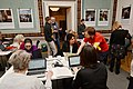 WikiGap 2019 in Prague (8658).jpg