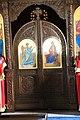 Wiki Šumadija XIV Manastir Rajinovac 191.jpg