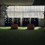 Wiki Loves Art --- Musée Royal de l'Armée et de l'Histoire Militaire, Hall de l'air 21.jpg