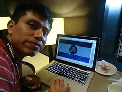 Wikimanía 2015 (7).jpg