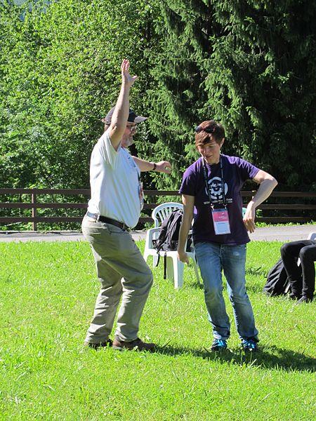 File:Wikimania 2016 05.jpg