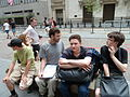 Wikimania Takes Manhattan P1160123.JPG