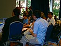 Wikimania Washington 2012 049.JPG