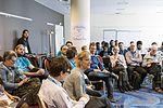Wikimedia Conference 2017 by René Zieger – 180.jpg