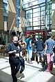 Wikimedia Hackathon Vienna 2017-05-19 lounge 004.jpg