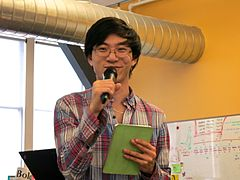 Wikimedia Metrics Meeting - March 2014 - Photo 20.jpg