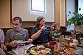 Wikimeetup in Moscow 2014-08-20 44.jpg