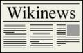 Wikinews logo.png