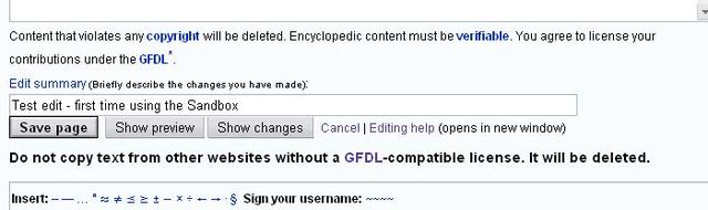 Please use academic English words to edit my summary.?