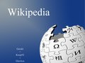 Wikipedia-fosscomm edited 23 2 2013.pdf