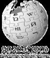 Wikipedia-logo-ka.png