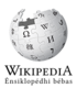 Wikipedia-logo-v2-jv.png