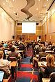 Wikipedia academy oslo 2012 IMG 4577.jpg