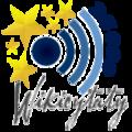 Wikiquote-logo-pl-25000.png