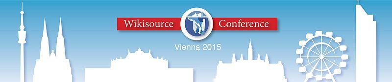Wikisource Conference 2015 header.jpg