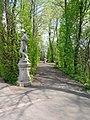 Wilanów Garden bosquets.jpg