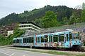 Wildbad-Enztalbahn-3.jpg