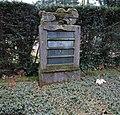 Wilhelm Beinhauer -grave.jpg