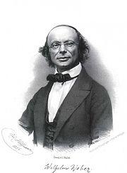 Wilhelm Eduard Weber IIa.jpg