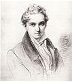 Wilhelm Hensel - Selbstbildnis.jpg