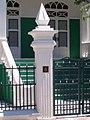 Wilheminastraat 8-column.jpg